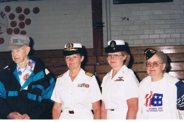 memorial-day-1999