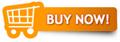 Buy Faron Young on Amazon!