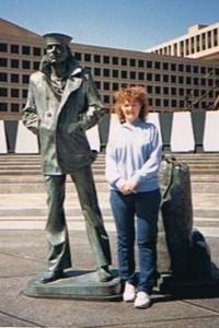 lone-sailor-1988