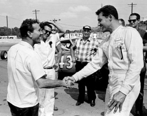 marty-richard-petty