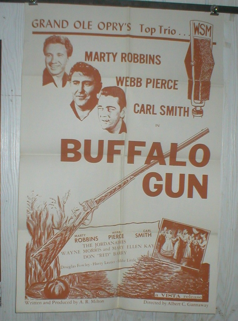 buffalo-gun