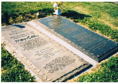 marty-marizona-graves