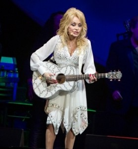 Dolly_Parton_concert_melbourne_2014