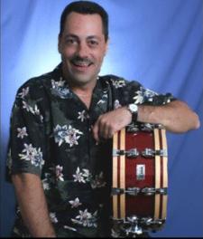 Chuck Landry