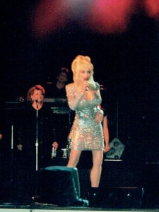 Dolly-1-1-2000